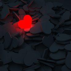 Sofrimento-por-solidão