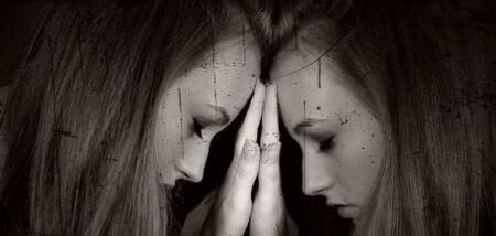 Diferença entre tristeza e depressão
